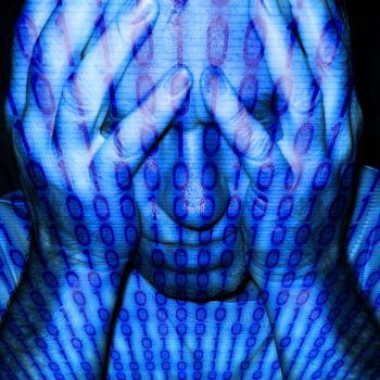 5 Simple Tips to avoid being the Victim of Cyber Crime