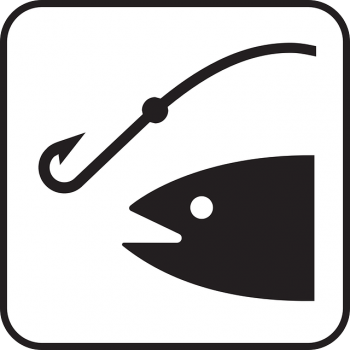 Phishing, Smishing and Vishing – Try and say that fast 3 times!