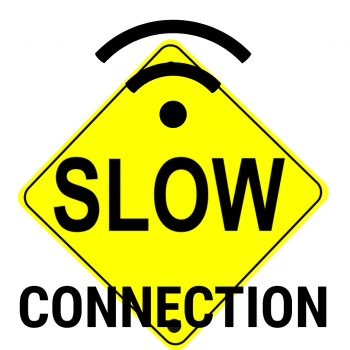Is your Internet Provider Slowing Down your Connection? What is Bandwidth Throttling and How Can a VPN Help?