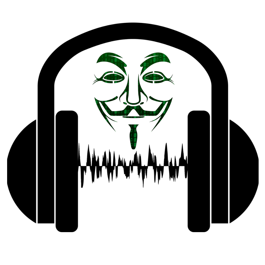 Are your devices listening in to what you say? The dangers of audio hacking, and what to do about it